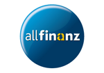 allfinanz-logo-web