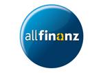 allfinanz-logo-web
