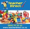 Teacher-Direct_ad